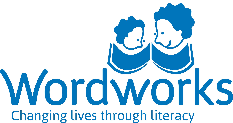 Wordworks_colour