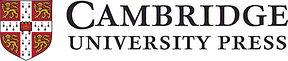 Cambridge Logo - Black .jpg