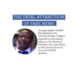 20200619 Gauteng - Fake News.png
