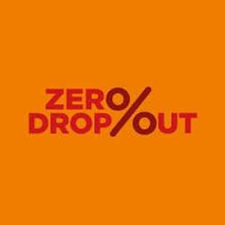 Zero Dropout logo