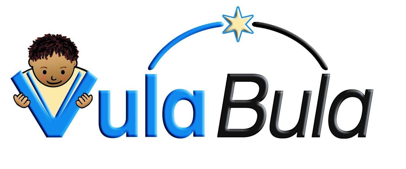 Vula Bula logo HI RES