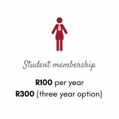 Membership fees student.png