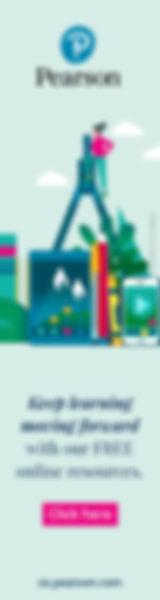 Pearson advert 2020.jpg