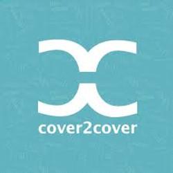 Cover2Cover logo
