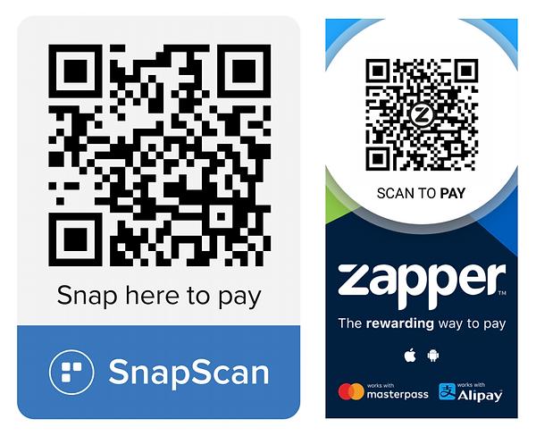 Snapscan & Zapper codes.png