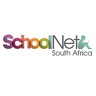 SchoolNet SA logo.png