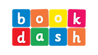 book-dash-logo_400px-incl-space.png