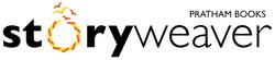 Storyweaver logo