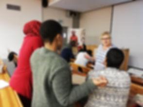20191112 WC Academic writing workshop.jp
