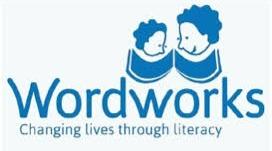 Wordworks%20logo_edited