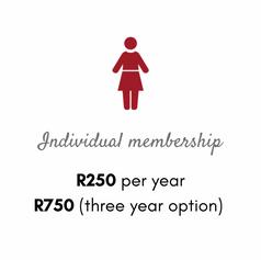 Membership fees individual.png