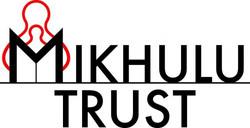 Mikhulu Logo