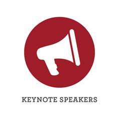 Conference keynote.jpg