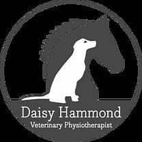 Daisy-Hammond-Logo.png