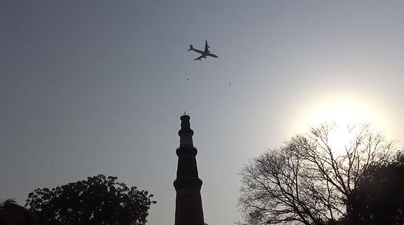 delhi 09.jpg