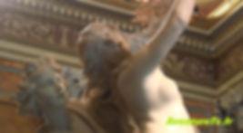 Galerie Borghèse Museo e Galleria Borghese