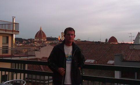 Florence sur AventureTv.fr