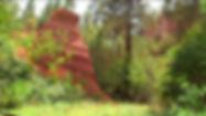 Roussillon 03.jpg