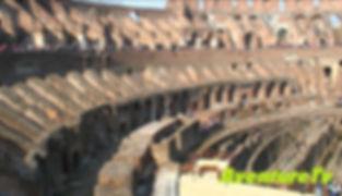 Colisée Colosseo rome