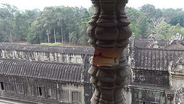 Angkor Wat