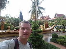 Wat Preah Prom Rath AventureTv