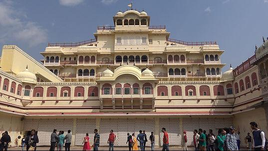 Jaipur 03.jpg