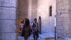 Avignon 04.jpg