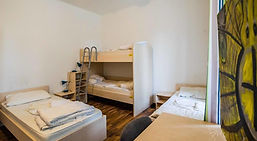 ana-hostel.jpg