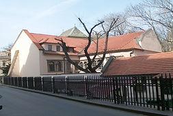 Synagogue Pinkas.jpg
