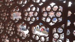 Jaipur 10.jpg