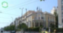 Musée d'art cycladique Μουσείο Κυκλαδικής Τέχνης