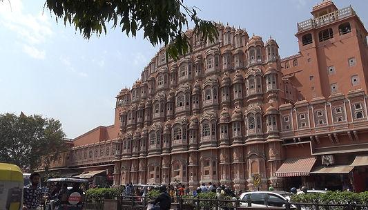 Jaipur 07.jpg