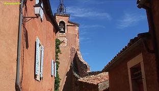 Roussillon 01.jpg