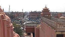Jaipur 09.jpg