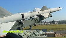 Missile Cuba sur AventureTv