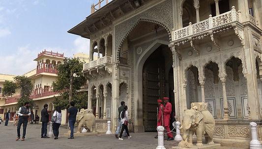 Jaipur 04.jpg