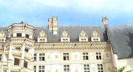 Blois02.jpg