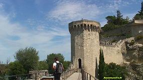 Avignon 05.jpg