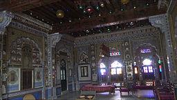 Jodhpur 06.jpg