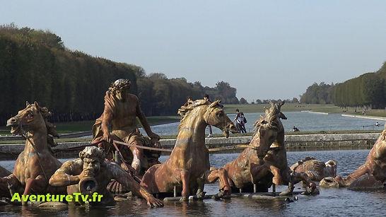 Versailles 20.jpg