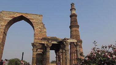 delhi 12.jpg