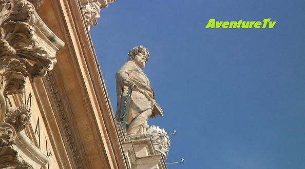 place saint pierre vatican