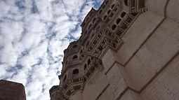 Jodhpur 02.jpg