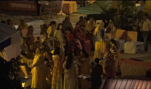Jaipur 14.jpg