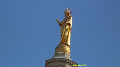 Avignon 02.jpg