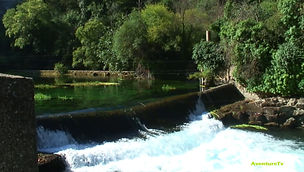 Fontaine 02.jpg