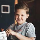 adorable-boy-child-1289696.jpg