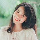 attractive-beautiful-blur-1645820.jpg