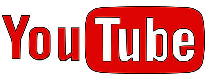 YouTube%20Image_edited.jpg