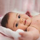 adorable-baby-bed-1556706.jpg